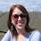 Charlotte Simpson's profile photo