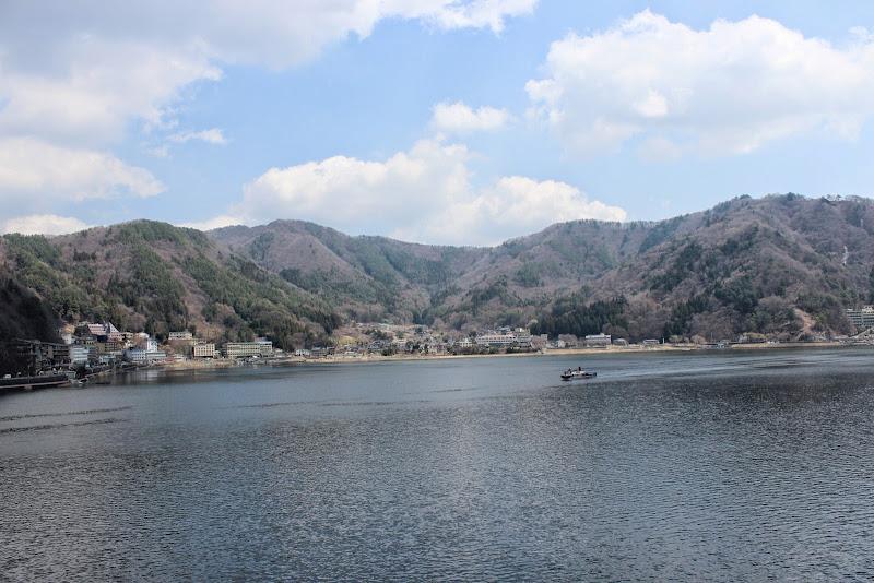 2014 Japan - Dag 11 - marjolein-IMG_1463-0210.JPG