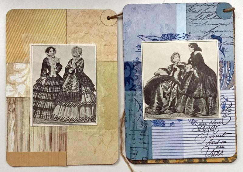 [collagekaarten-23]