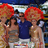 ArubaCarnavalGrandParadeGallery20127ManriqueCaprilesArubaTrading