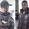 Nigerian man arrested with 10 wraps of cocaine in his jacket at the Lagos airport .