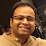Rahul Jawale's profile photo
