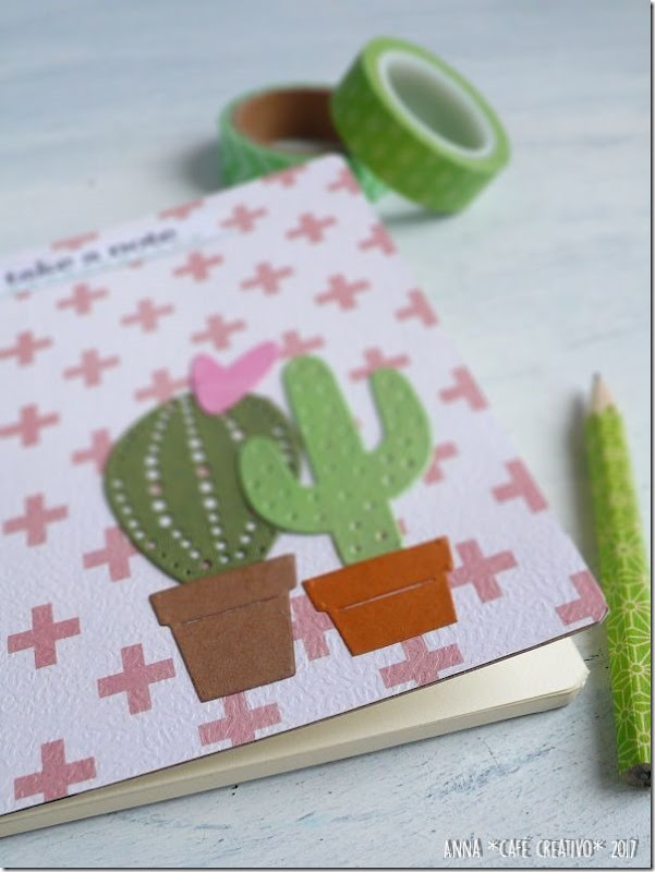 how-to-make-fun-altered-notebook-with-cacti-sizzix-big-shot-1