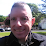 Michael Girardi's profile photo