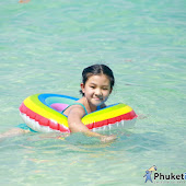 banana-beach-phuket 135.JPG
