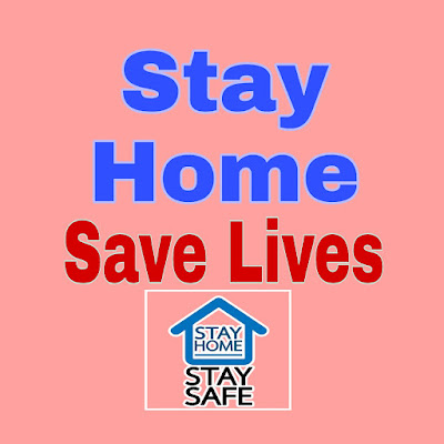 stay home stay safe image download 2021, Lockdown, stay home whtasapp dp, Quarantine