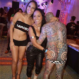 ARUBAS 3rd TATTOO CONVENTION 12 april 2015 part2 - Image_142.JPG