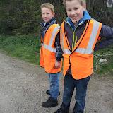 Welpen - Naar de boerderij - 20120331_112225.jpg