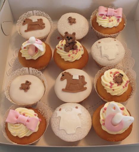 854- Babyshower cupcakes.JPG