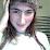 Lindsay Lion's profile photo