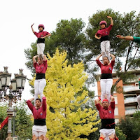Actuació Barberà del Vallès  6-07-14 - IMG_2748.JPG