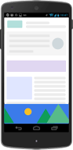 overlay-ads-adsense