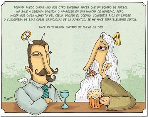 humor ateos (2)
