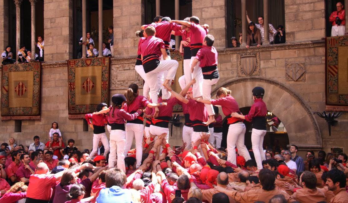 Festa Major de Lleida 8-05-11 - 20110508_130_id4d8_CdL_Lleida_Actuacio_Paeria_FM.jpg