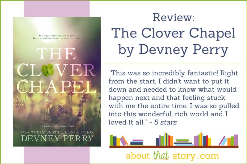 [The-Clover-Chapel-review%5B3%5D]