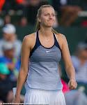 Petra Kvitova - 2016 BNP Paribas Open -DSC_3099.jpg