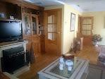 Venta de piso/apartamento en Talavera