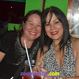 Mojitos21May2014