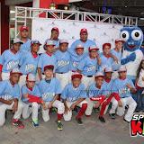 Apertura di pony league Aruba - IMG_6929%2B%2528Copy%2529.JPG