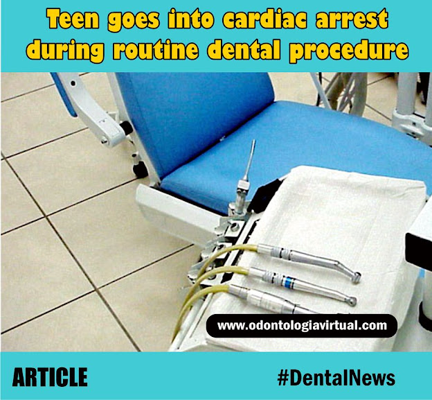dental-news
