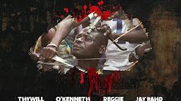Thywill ft O'kenneth x Reggie x Jay Bahd – Odeeshi-2