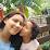 Claudia vilela's profile photo