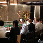 event phuket Sanuki Olive Beef event at JW Marriott Phuket Resort and Spa Kabuki Japanese Cuisine Theatre 112.JPG