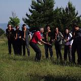Sakarya 2011ilk aşama izci liderliği kursu (29).JPG