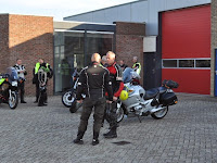 Wismar 2014 107.jpg