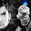 Steven Ward's profile photo