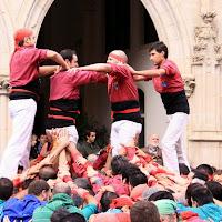 Diada dels Castellers de Terrassa 7-11-10 - 20101107_144_2d7_CdL_Terrassa_Diada_dels_CdT.jpg
