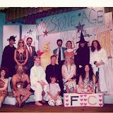 Children's Theatre 1994