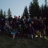 2017 Cascade Adventures  - 20170723_051150.jpg