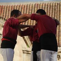 2a Festa Major dels Castellers de Lleida + Pilars Imparables contra la leucèmia de Lleida 18-06-201 - IMG_2241.JPG