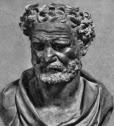 Δημόκριτος ο Αβδηρίτης, 7 σοφοί της αρχαιότητας, βιογραφικό,Democritus the Avderhite, 7 sages of antiquity, curriculum.