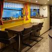 ADMIRAAL Jacht- & Scheepsbetimmeringen_MS Union 2_keuken_meubels_21452689710011.jpg