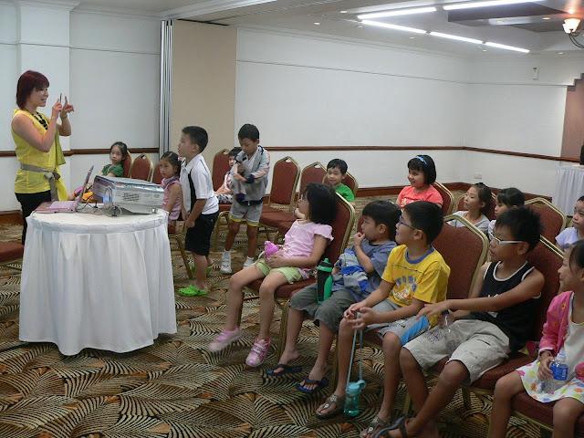Children Mannerism Workshop - P1130547.JPG