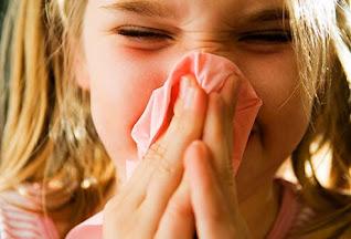 boğaz-ağrısı-hastalikbelirtileri.net