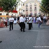 15.-17-08-2011 Dia de la Dansà