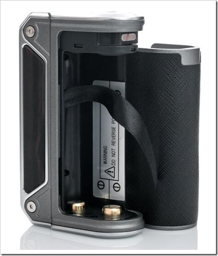 Lost_Vape_Therion_75_Box_Mod_1