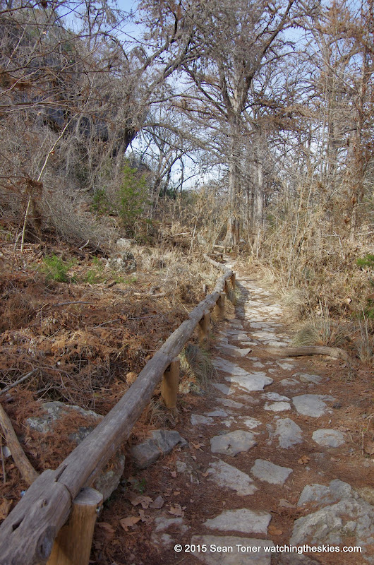 01-25-14 Texas Hill Country after an Ice Storm - IMGP1174.JPG