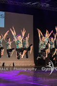Han Balk FG2016 Jazzdans-8242.jpg