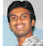 Raghavendra M P's profile photo