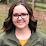 Heather Greutman's profile photo