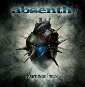 Absenth