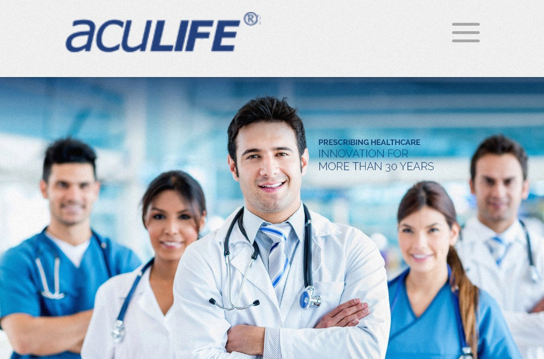 Opening Formulation Development & Analyticak Research At Acculife In Injectables Formulations