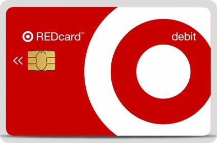 rd card