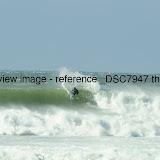 _DSC7947.thumb.jpg