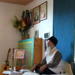 Autumn-2017-spiritual-meditation-retreat-Satguru-Sirio-Satsang9.jpg