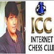 Learn Chess Online by ChessOptimist